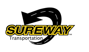 Sureway Transportation™